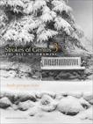 Strokes of Genius 3: Fresh Perspectives, Wolf, Rachel Rubin