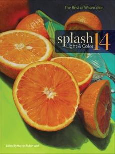 Splash 14: Light & Color,