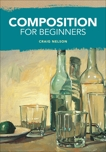 Composition for Beginners, Nelson, Craig
