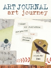 Art Journal Art Journey: Collage and Storytelling for Honoring Your Creative Process, Rae, Nichole