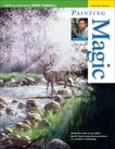 Paint Along with Jerry Yarnell Volume Three - Painting Magic, Yarnell, Jerry