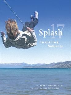 Splash 17: Inspiring Subjects,