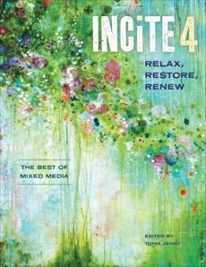 Incite 4: Relax Restore Renew,