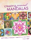 Creating Personal Mandalas: Story Circle Techniques in Watercolor and Mixed Media, Cogger, Cassia