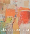 Art Journey - Abstract Painting: A Celebration of Contemporary Art,