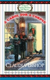 A Carol for a Corpse, Bishop, Claudia