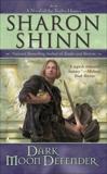 Dark Moon Defender, Shinn, Sharon