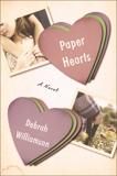Paper Hearts, Williamson, Debrah