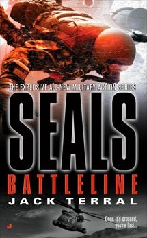 Seals: Battleline, Terral, Jack