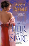 The Heir and the Spare, Rodale, Maya