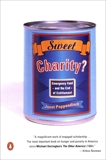 Sweet Charity?: Emergency Food and the End of Entitlement, Poppendieck, Janet