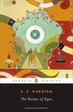 The Painter of Signs, Narayan, R. K.