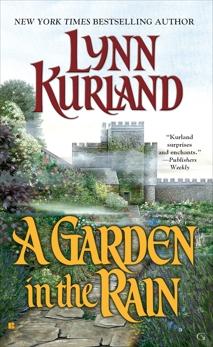 A Garden In The Rain, Kurland, Lynn