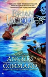 Angel's Command, Jacques, Brian