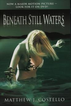 Beneath Still Waters, Costello, Matthew J.