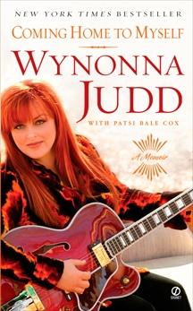 Coming Home to Myself, Judd, Wynonna & Bale Cox, Patsi