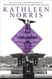 The Virgin of Bennington, Norris, Kathleen