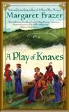 A Play of Knaves, Frazer, Margaret