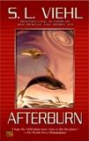 Afterburn: Bio Rescue #2, Viehl, S. L.
