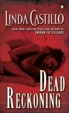 Dead Reckoning, Castillo, Linda