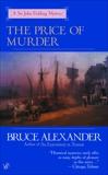 The Price of Murder, Alexander, Bruce