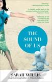 The Sound of Us, Willis, Sarah
