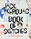 Book of Sketches, Kerouac, Jack
