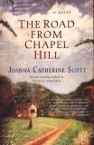 The Road From Chapel Hill, Scott, Joanna Catherine