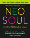 Neo Soul: Taking Soul Food to a Whole 'Nutha Level, Williams, Lindsey