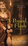 A Pound of Flesh, Wright, Susan