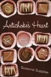 Artichoke's Heart, Supplee, Suzanne