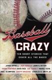 Baseball Crazy,