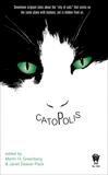 Catopolis,