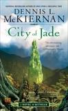 City of Jade, McKiernan, Dennis L.