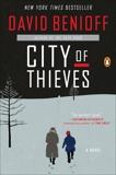 City of Thieves: A Novel, Benioff, David