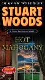 Hot Mahogany, Woods, Stuart