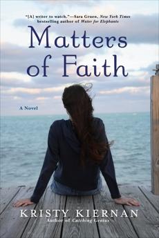 Matters of Faith, Kiernan, Kristy
