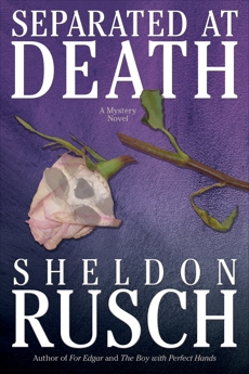 Separated at Death, Rusch, Sheldon