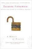 Split: A Memoir of  Divorce, Finnamore, Suzanne