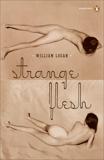 Strange Flesh, Logan, William