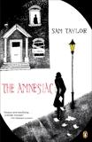 The Amnesiac, Taylor, Sam