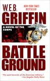 Battleground, Griffin, W.E.B.