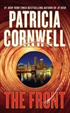 The Front, Cornwell, Patricia
