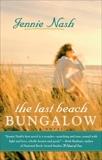The Last Beach Bungalow, Nash, Jennie