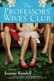 The Professors' Wives' Club, Rendell, Joanne