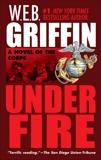 Under Fire, Griffin, W.E.B.
