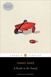 A Death in the Family, Agee, James