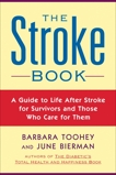 The Stroke Book, Biermann, June & Toohey, Barbara
