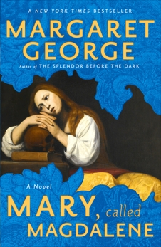 Mary, Called Magdalene, George, Margaret