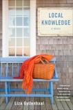 Local Knowledge, Gyllenhaal, Liza